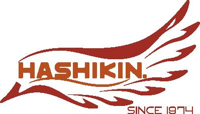 Made in 燕 Japan HASHIKIN