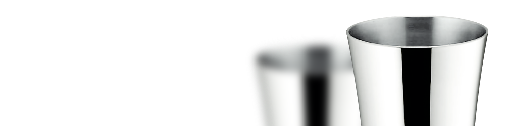 HASHIKIN BLOG 橋本金属ブログ